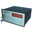 WST-M Programmable Timer